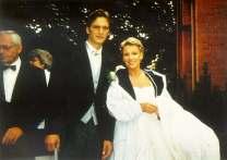 Walter Sittler und Mariele Millowitsch ...