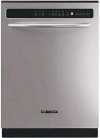 Dishwashers Compact Dishwasher Portable Slimline Dishwashers