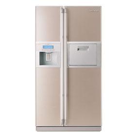 mini refrigerators portable fridges compact refrigerators. Black Bedroom Furniture Sets. Home Design Ideas