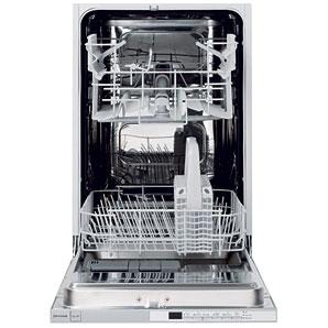 Dishwashers Compact Dishwasher Portable Slimline Dishwashers