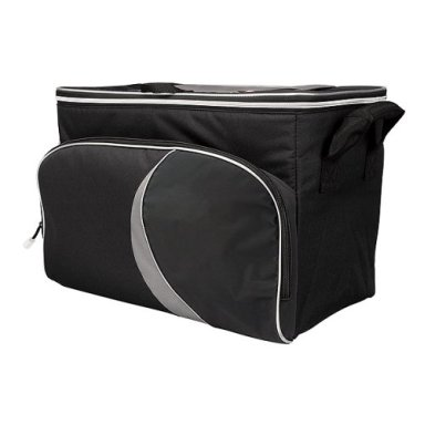 Coolers Swamp Coolers Portable Cooler Party Coolers
