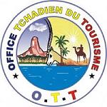 Hotel la mirande tchad reservation - Office de tourisme de mirande ...