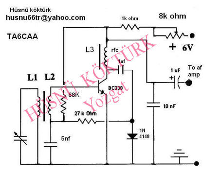 Beverage antenna additionally Lm358 Ic For Voltage Controlled Oscillator And Schematic Diagram in addition Alici Link 2 as well Stl Antennas in addition Am Transmitter Circuit. on fm broadcast transmitter