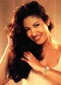 the life of selena perez At the time of her death, at the age of 23, selena quintanilla perez was many things to many people: cultural icon, role model, sex symbol above all, she was a study in contradictions.