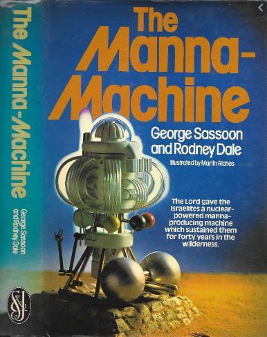 [Bild: book_the_manna_machine.jpg]