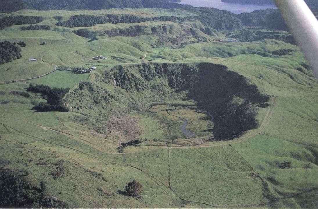 [Bild: northern_crater.jpg]