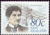 [Bild: pearse_stamp_1990.jpg]