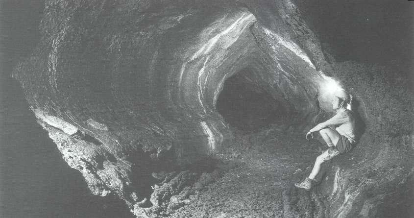 [Bild: ufo_tunnel.jpg]
