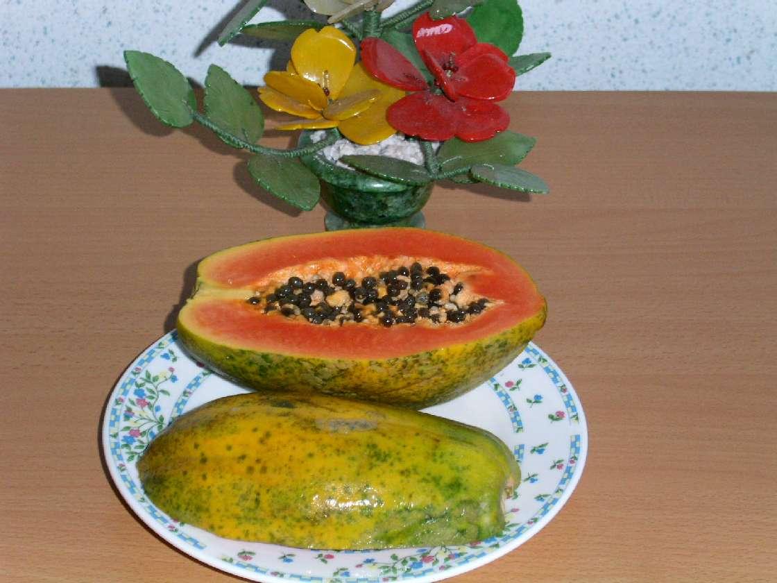 [Bild: papaya.jpg]