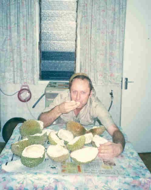 [Bild: durian.jpg]