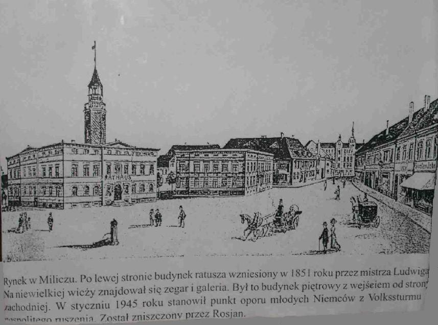 [Bild: ratusz_milicki_w_1851.jpg]