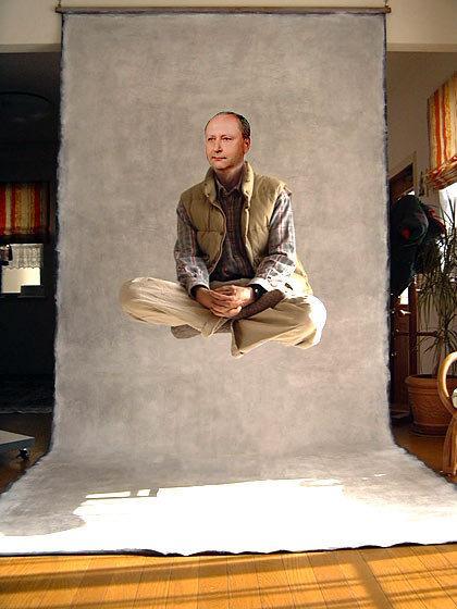 [Bild: levitation.jpg]