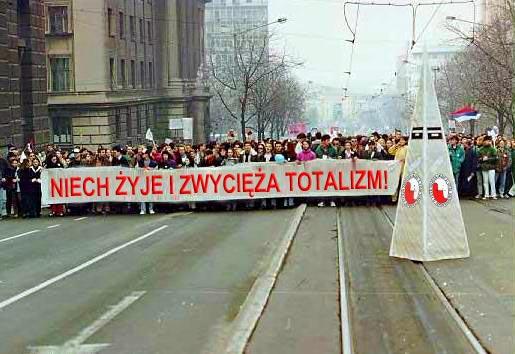 [Bild: vivat_totalizm.jpg]