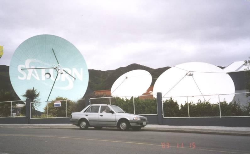 [Bild: antenna.jpg]