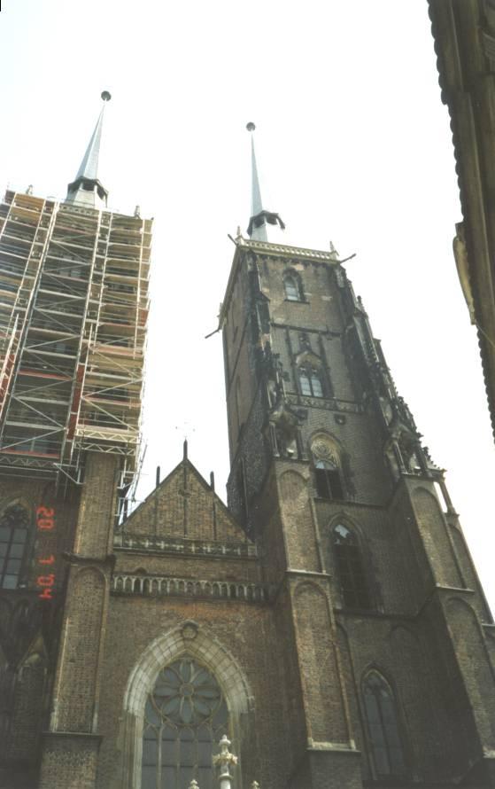 [Bild: katedra.jpg]