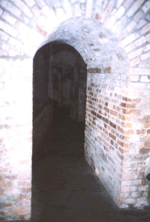 [Bild: tunel_2_klodzko.jpg]