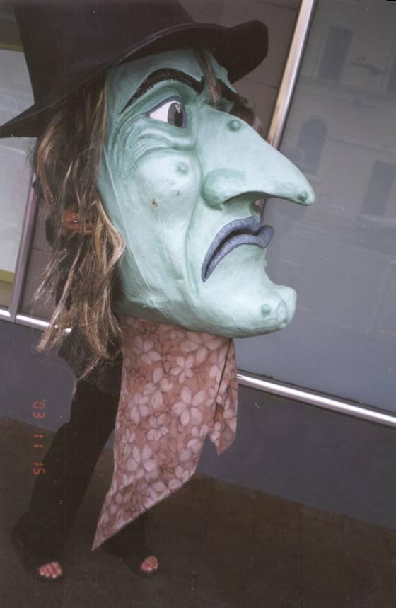 [Bild: witch_profile.jpg]