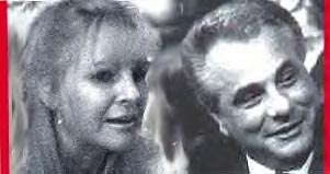 john gotti essay John gotti quotes famous quotations sometimes it is difficult to be motivated and inspired to write a review, a persuasive formless essay, an article of reflexive investigation, etc plus, it can be difficult to find the right words that will better describe your ideas.