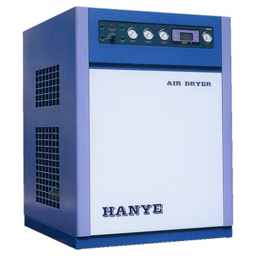 Air Compressors, Air Compressor Systems from Air Technologies
