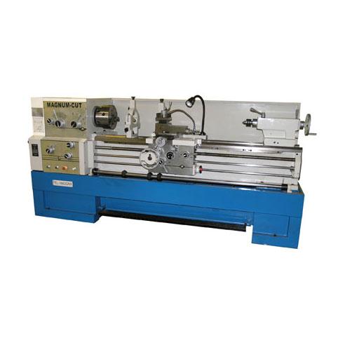 Lathe Machine Wood Lathes Metal Lathe