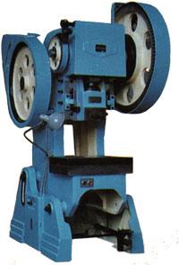 Industrial Press Drill Press Punch Press