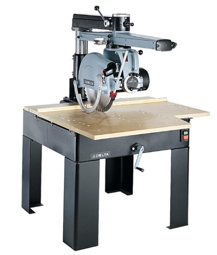 Chain Saws Table Saws Electric Miter Saws