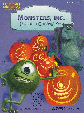 disney pumpkin carving kit. disney halloween party carving kit pumpkin -