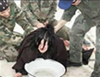 image irakienne sex porno