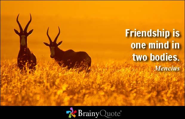 Index Of Isishunandhunandhikapublichtmlit1friendshipfriendship