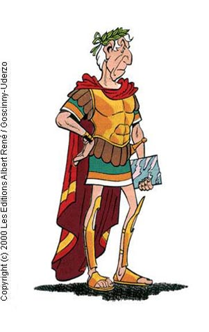 the protagonist of julius caesar Free essay: a protagonist is the leading character or actor in a play, novel, or  story the leading character of a play is not easily interpreted a.