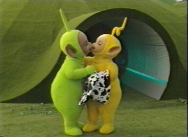 dipsy and lala - photo #3