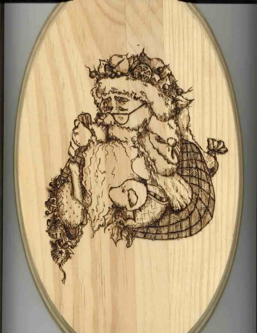 Refreshing image intended for free wood burning patterns printable