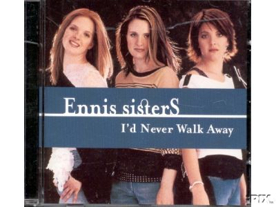 Andrews Sisters, The - I Want My Mama / Oh He Loves Me