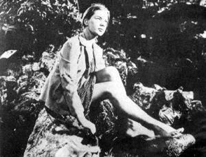 Dacia Gonzalez Joven