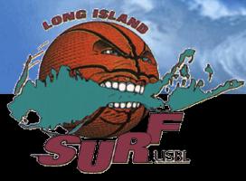 Surf_Banner_Corner_final.png