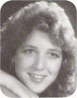 Y Elk River Mn JHS Class of 1987
