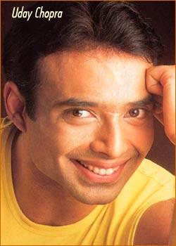 Image Result For Sameer Sharma