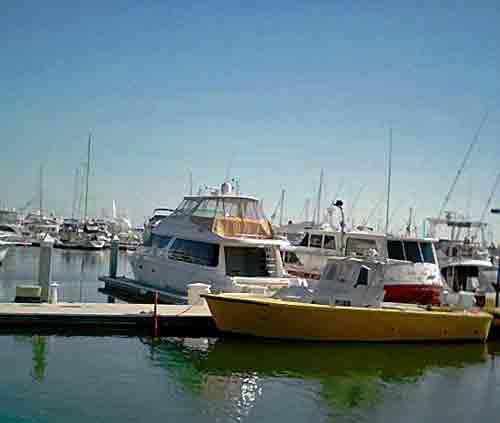 28 navarra court st augustine florida for St augustine fishing pier