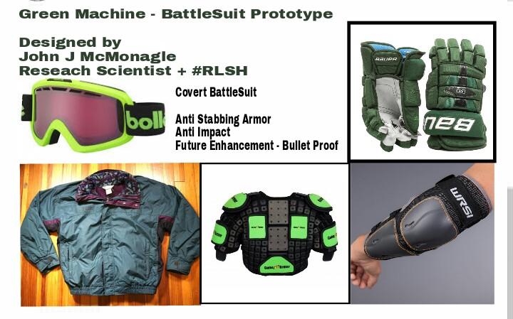 green-machine-prototype.jpg