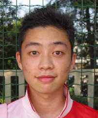 leung ho ching