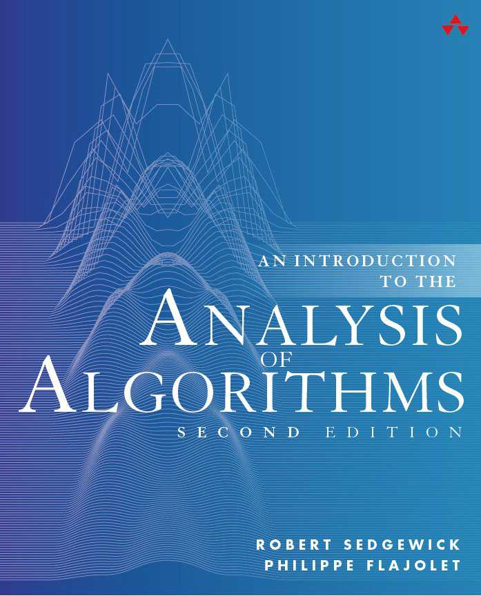 an introduction to the analysis of intelligence