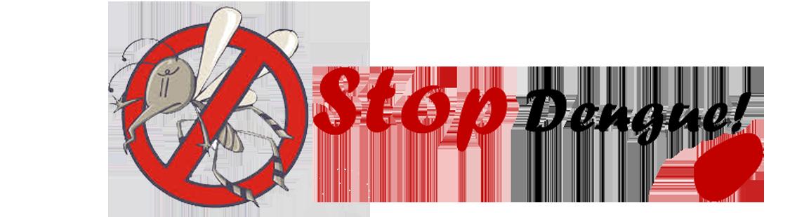 Stop Dengue