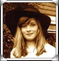 Joven Diana