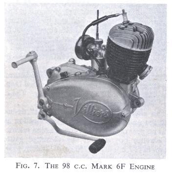 mk6f_98cc  L Engine Diagram on chevy silverado 5, volvo penta 4, omc cobra 4, toyota ln106, be forward,