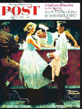 english the great gatsby relevance The great gatsby chapter 3 the great gatsby chapter 3 how often does gatsby hold parties at his mansion every weekend  geography and the great gatsby  the great gatsby chapter 7  the great gatsby chapter 8  great gatsby chapter 5-6 summary  the great gatsby chapter summaries  chapter 2 quiz review great gatsby  as.