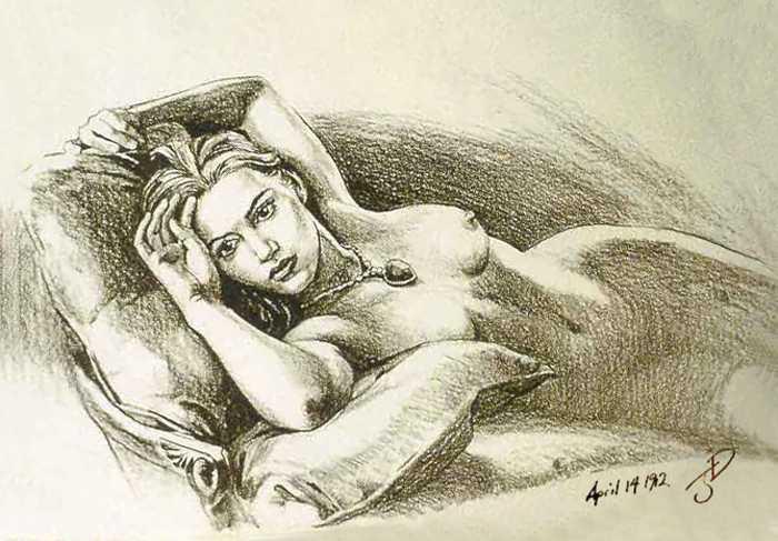risovannie-golie-artisti