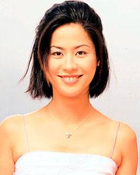 Jessica Hsuan Jessica Hsuan Hester   Quin Mo