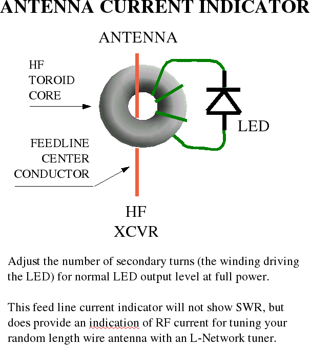 Atomic Structure Protons Neutrons And Electrons furthermore Index php further 931162 likewise Elec p024 as well Crystal Schematics. on build your own crystal radio
