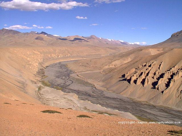 leh ladakh picture gallery