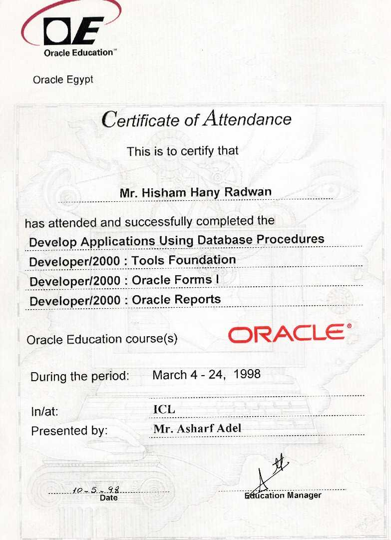 oracle-developer.net